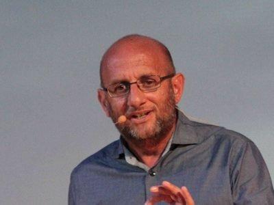 Lorenzo Braina