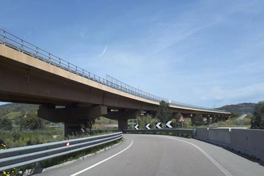 Nuova statale 125: ripartono i lavori del tratto stradale  tra Barisardo e Tortolì