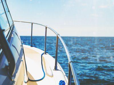 Barca, imbarcazione, mare, nautica
