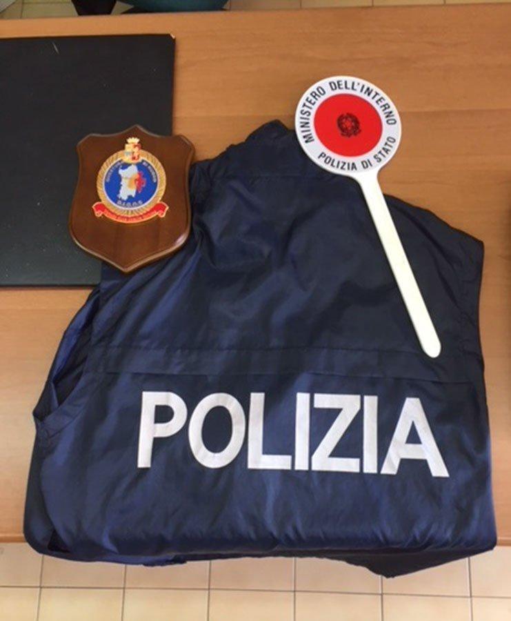 Tratta di clandestini del Bangladesh in Sardegna: smantellata a Cagliari una rete criminale