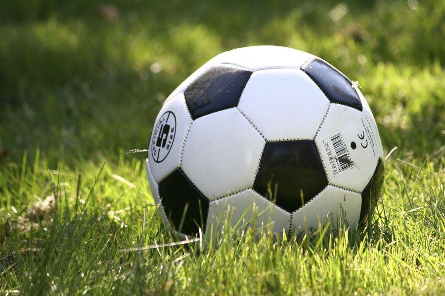 Covid. Calciatore e due membri dello staff del Torino positivi: domani la partita contro il Cagliari