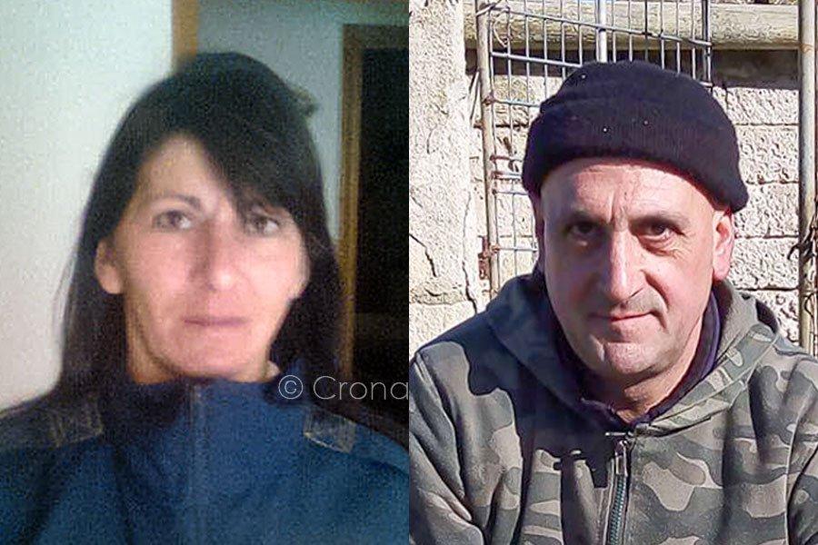 Femminicidio di Romina Meloni: ergastolo per l'ex agente penitenziario