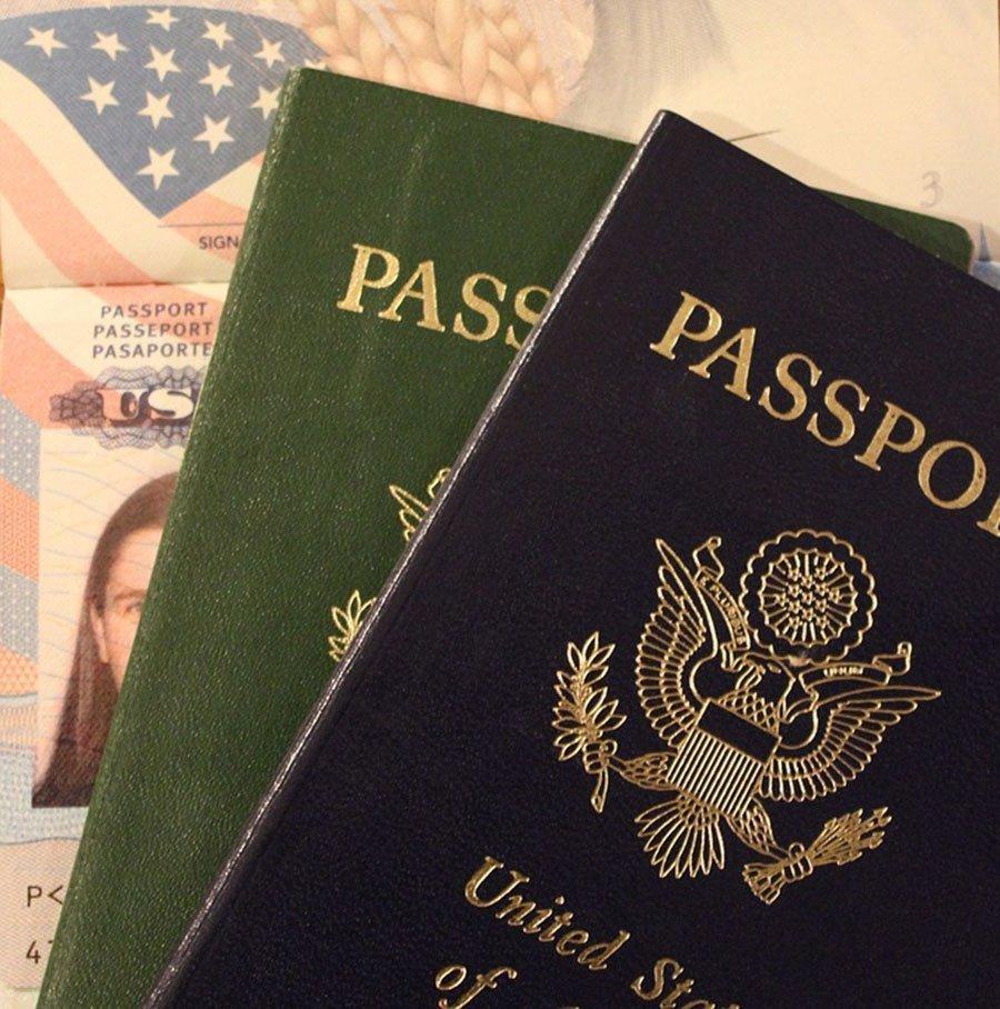 Immigrazione clandestina: 6mila euro il prezzo di un ...
