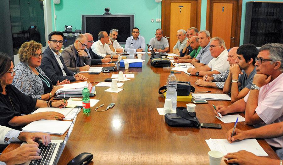 Calendario Venatorio Sardegna 2020 20.Sardegna Dal 22 Settembre Al Via Con La Stagione Venatoria