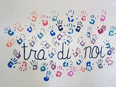 Il murale per Manuel Careddu