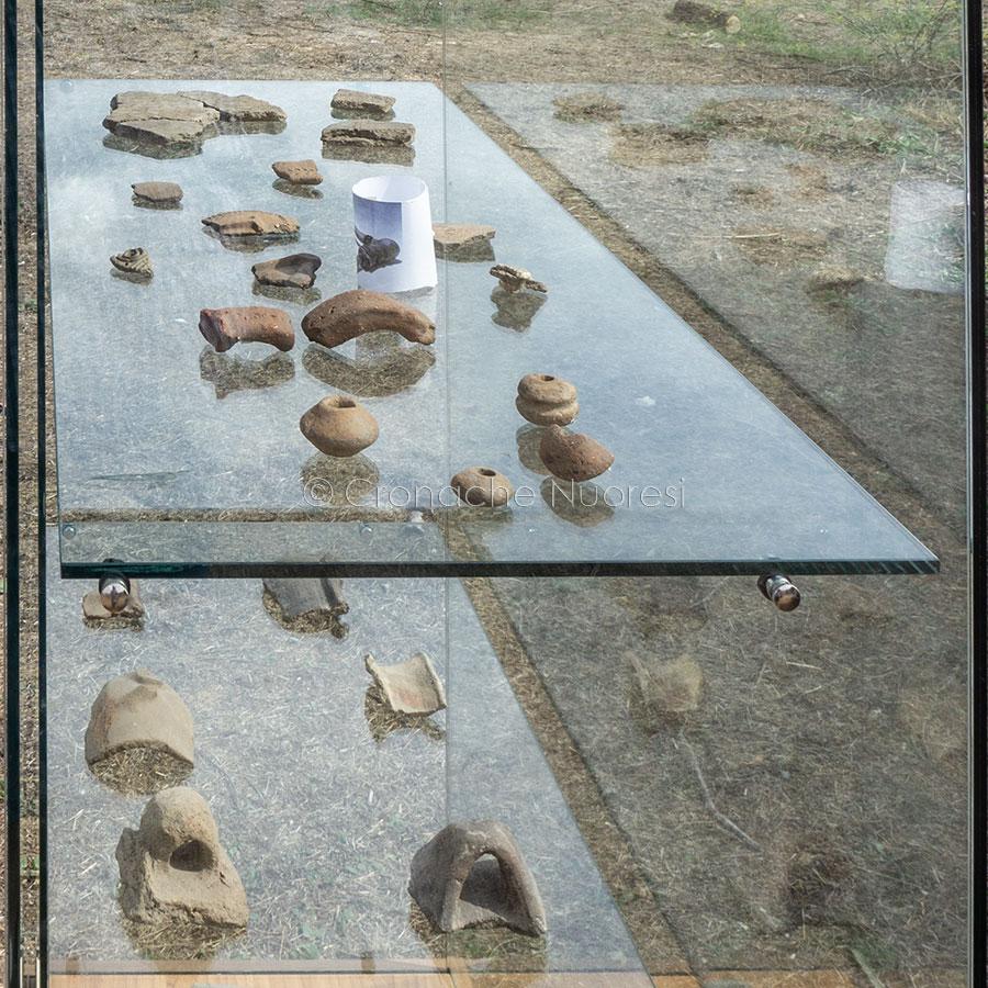 La Regione Sardegna stanzia 2 milioni di euro per siti archeologici