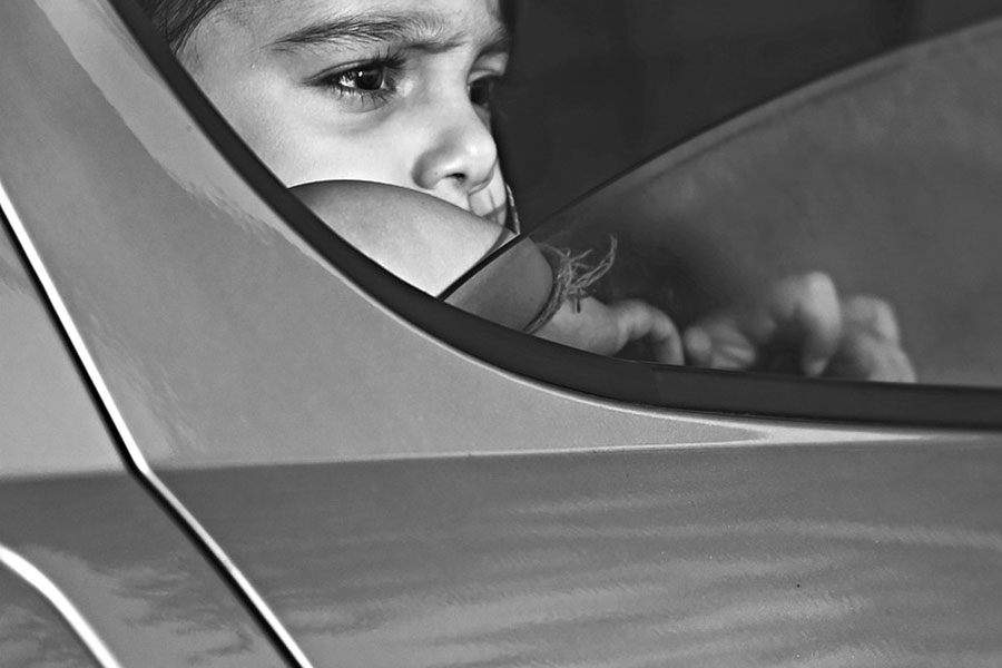 """Spot della Jeep. Pediatri e ambientalisti sul piede di guerra: """"Messaggio classista e pericoloso"""""""