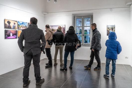Gavoi - World Press Photo (foto S.Novellu)