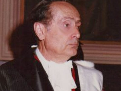 Massimo Pittau