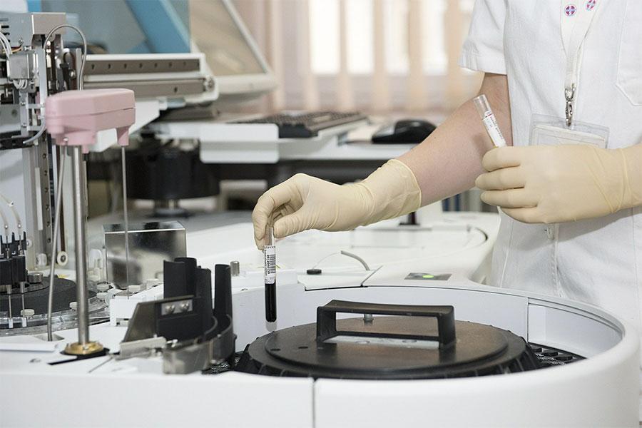 Coronavirus . I dati in Sardegna:  530 i contagi e 21 i decessi