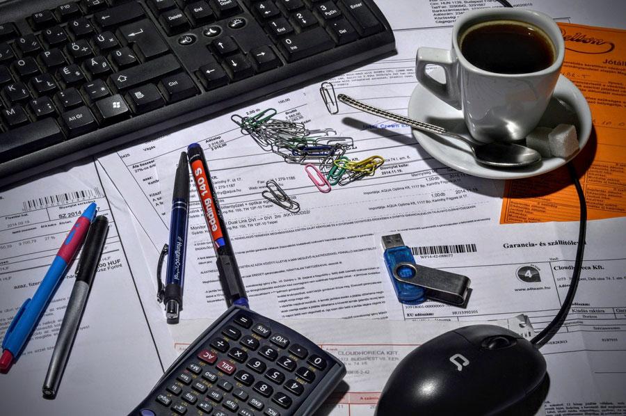 Confindustria. Webinar sulle strategie d'impresa