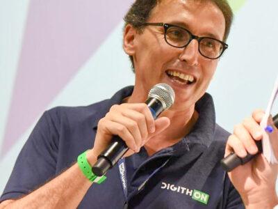 Il ministro per le Autonomie Francesco Boccia