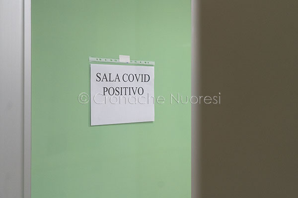 Sardegna Covid free: anche oggi zero contagi