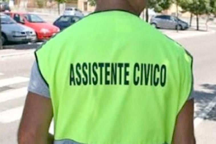 """Salvatore Deidda (F.I):  """"Bando per 60mila assistenti civici a scapito delle Forze dell'Ordine"""""""