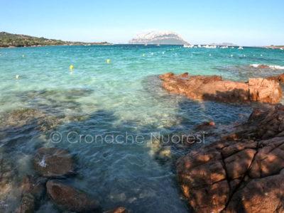 Mare di Sardegna (foto Cristian Mele)