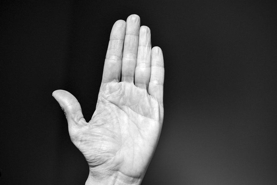 Violenza sulle donne. Sardegna: 76 chiamate di SOS durante il periodo di lockdown