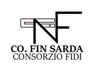 Co. Fin Sarda: Convocazione Assemblea Ordinaria Soci