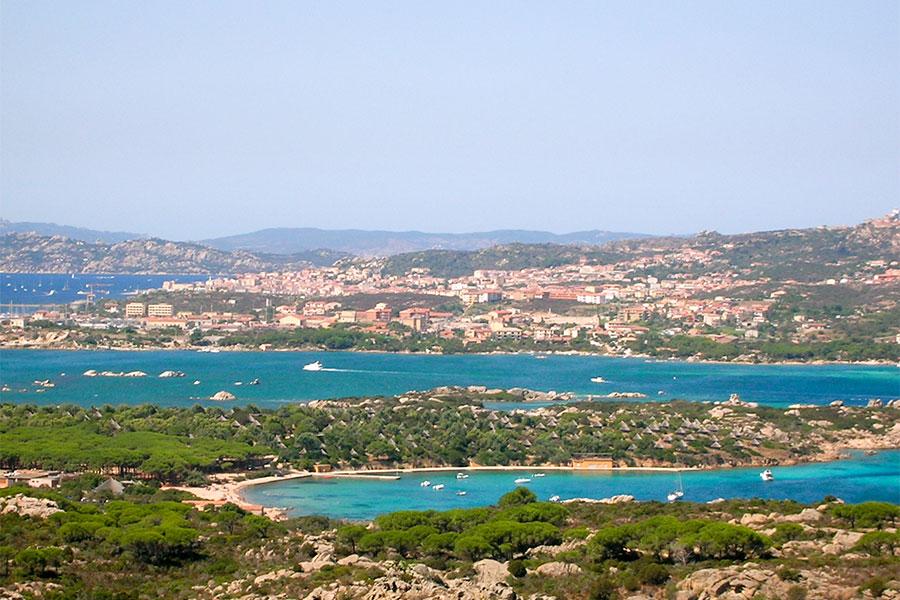 Isole Covid free: Venerdì saranno attivi due punti vaccinazione a La Maddalena