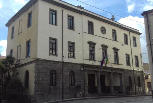 Municipio di Macomer