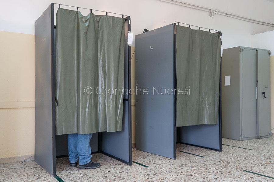 Comunali 2021: in Sardegna già eletti 32 sindaci con una sola lista, a Orosei raggiunto il quorum