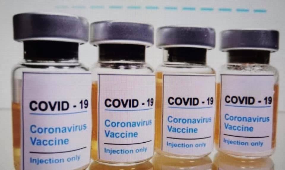Vaccini. Arcuri: esposto e diffida alla Pfizer per inadempienza