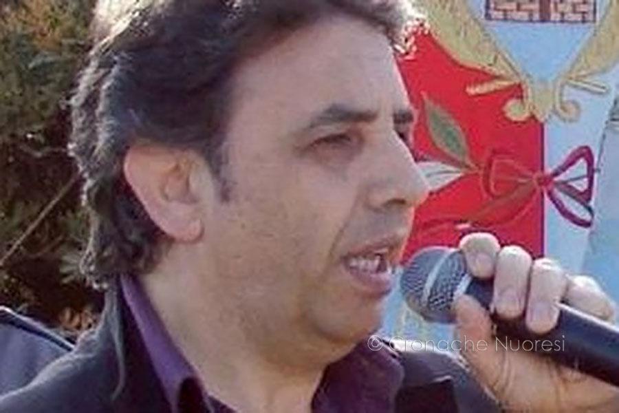 Si è spento l'ex sindaco di Montresta Antonio Zedda. Era stato colpito dal Covid a novembre
