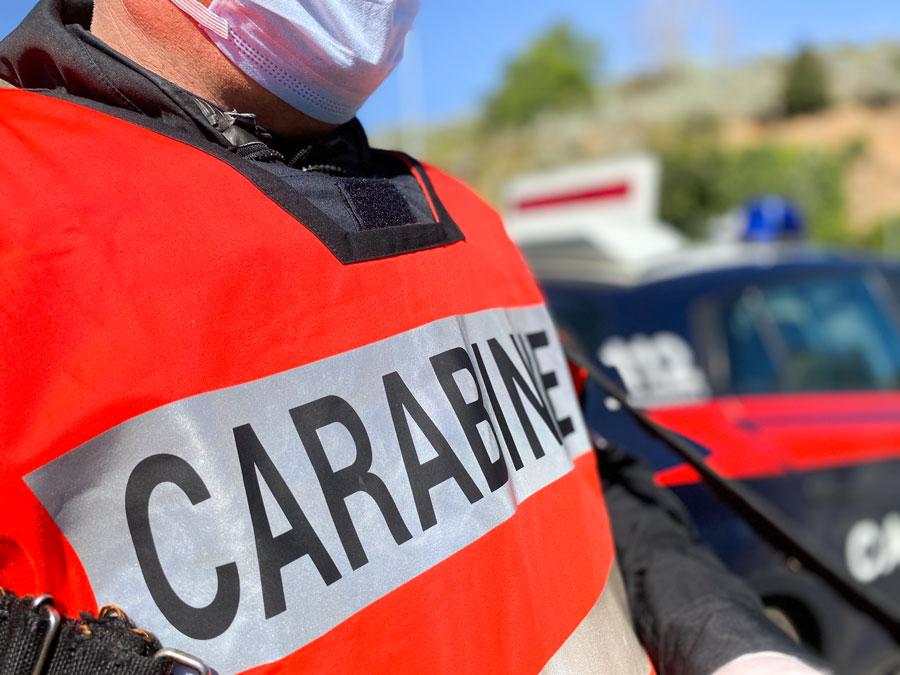 Operazione antidroga a Porto Cervo: zia e cugino di Farouk Kassam nei guai per droga
