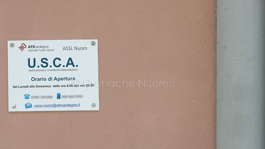 Coronavirus. Sardegna: 207 nuovi positivi in 24 ore (di cui 46 a Nuoro) e 3 decessi