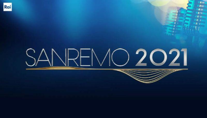 Il Festival di Sanremo si farà, via libera dal Cts