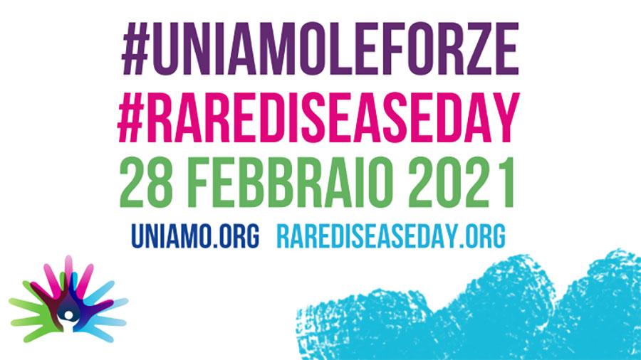 Oggi è la Giornata delle malattie rare 2021. La testimonianza di chi vive in prima persona questo dramma
