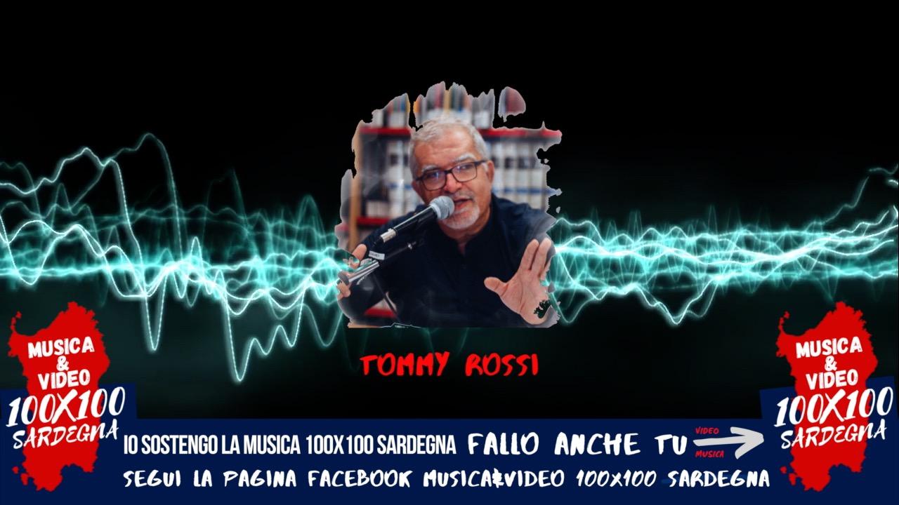 """MUSICA&VIDEO 100×100 Sardegna"""". Il web supporta gli artisti sardi in assenza di eventi reali"""