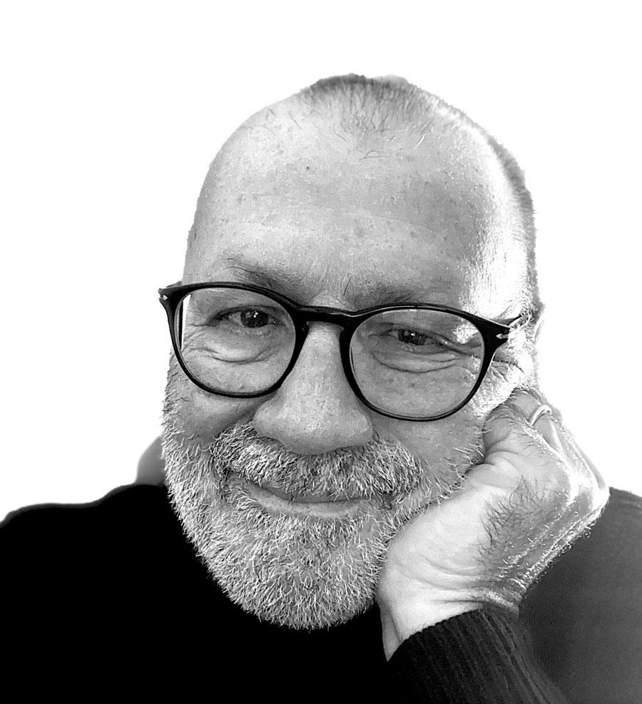 """""""Ci ha lasciato una penna carica di saggia umanità"""": nelle parole di un amico il ricordo di Piero Mannironi"""