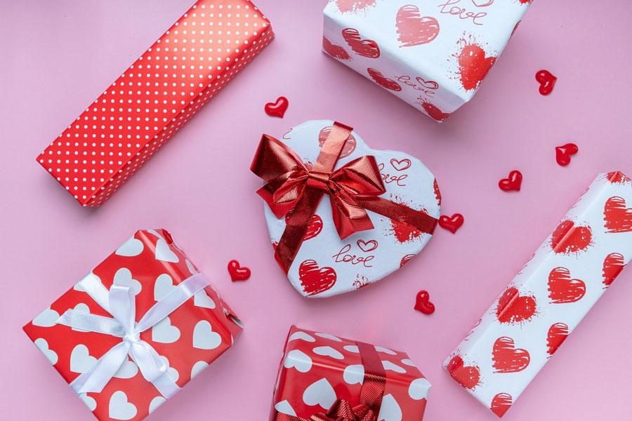 A San Valentino boom di truffe on line: impennata delle campagne di phishing