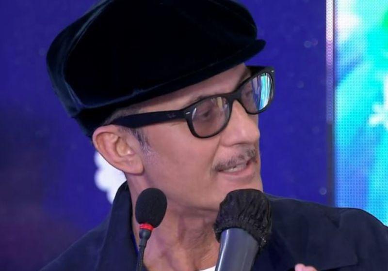 """Amadeus """"Sanremo difficile"""", Fiorello """"Neanche Renzi può separarci"""" – VIDEO"""