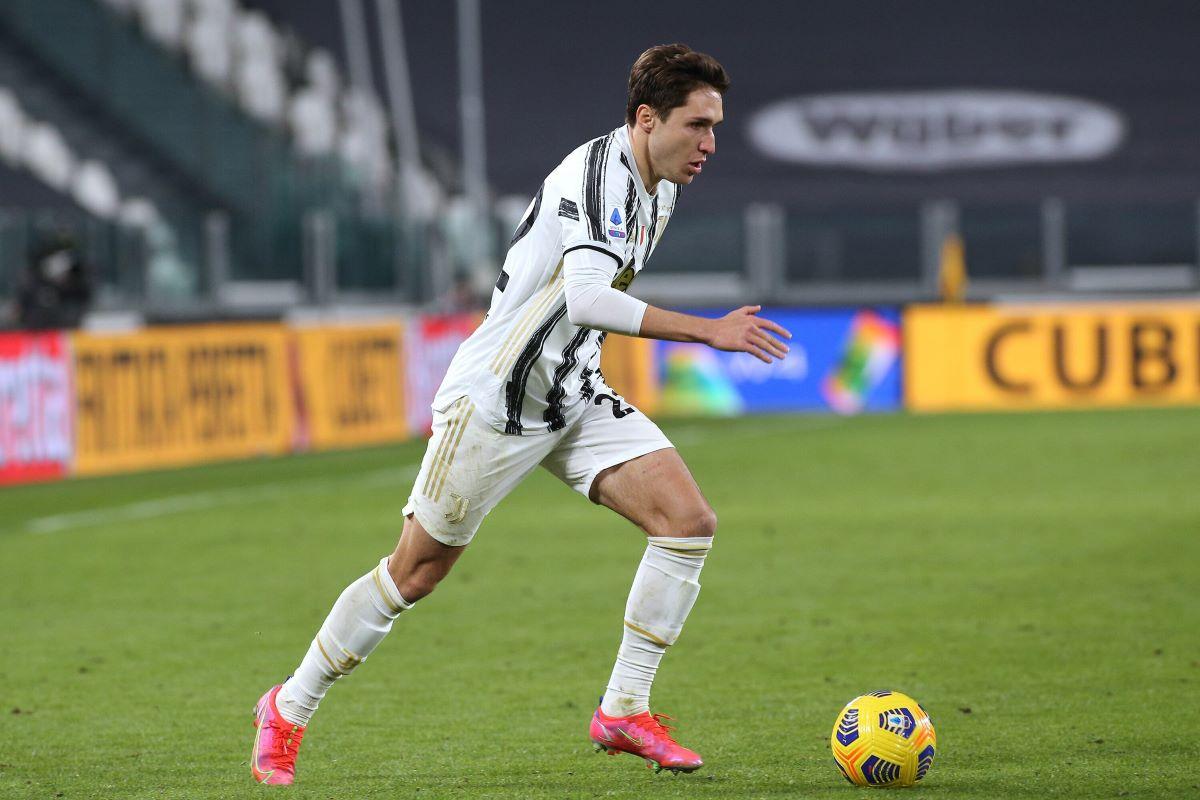 Juventus-Porto 3-2 dopo i supplementari: bianconeri eliminati