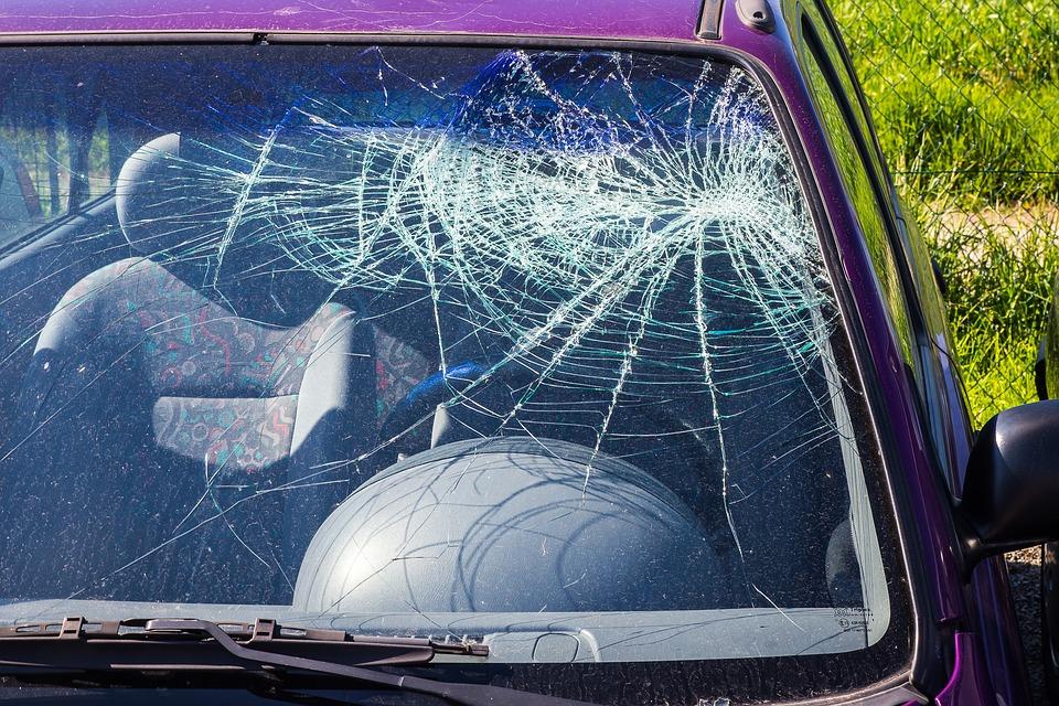"""Furti e auto vandalizzate """"per noia"""": baby gang sgominata grazie alle telecamere di video sorveglianza"""