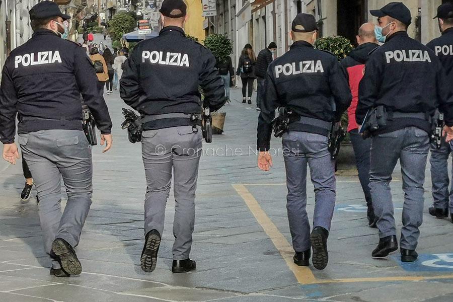 Covid. L'Unità di crisi dichiara 21 nuovi positivi (di cui 10 a Nuoro) e due decessi oggi in Sardegna