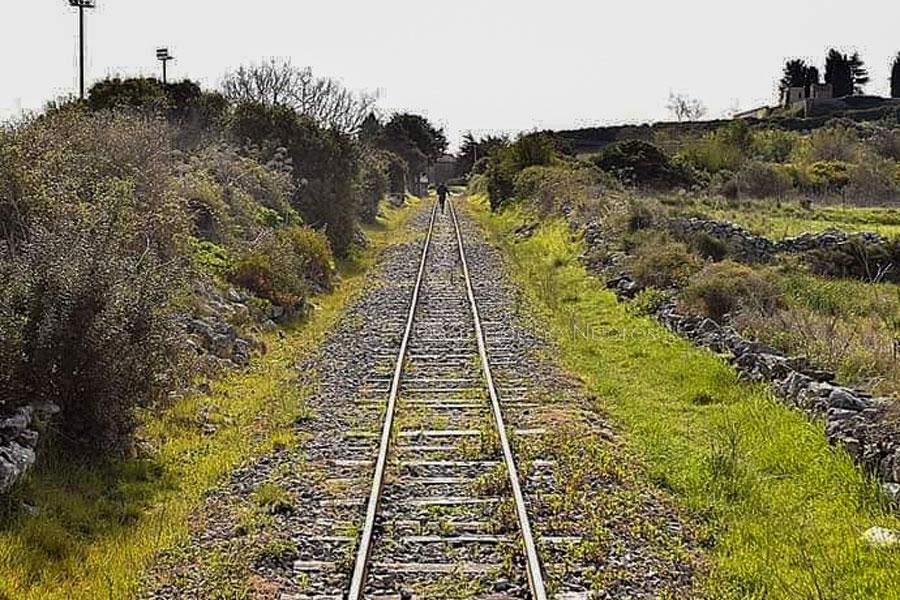 """Deidda (FdI): """"Profonda delusione per l'esclusione dal Recovery dei progetti ferroviari della Sardegna"""""""