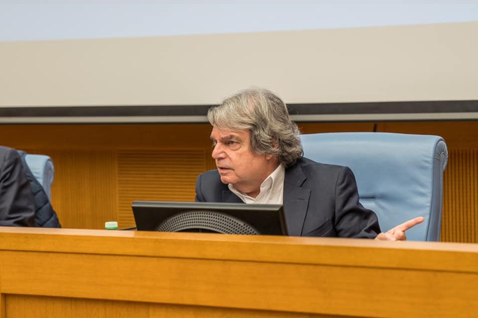 Pubblica Amministrazione: da Brunetta un piano per 500mila assunzioni con contratti da 5 anni