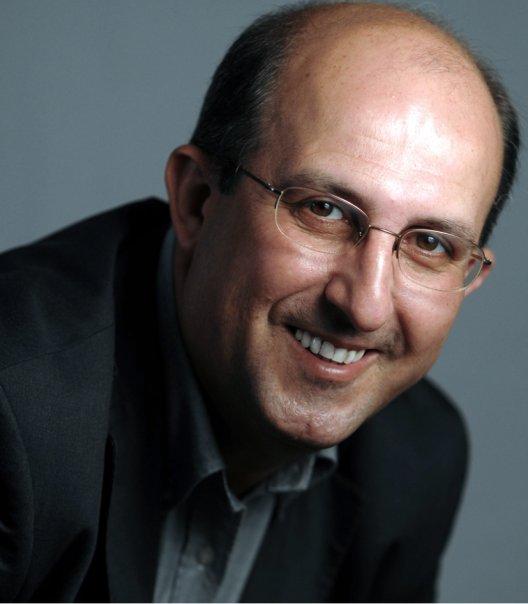 Il sindaco di Bosa Pier Franco Casula