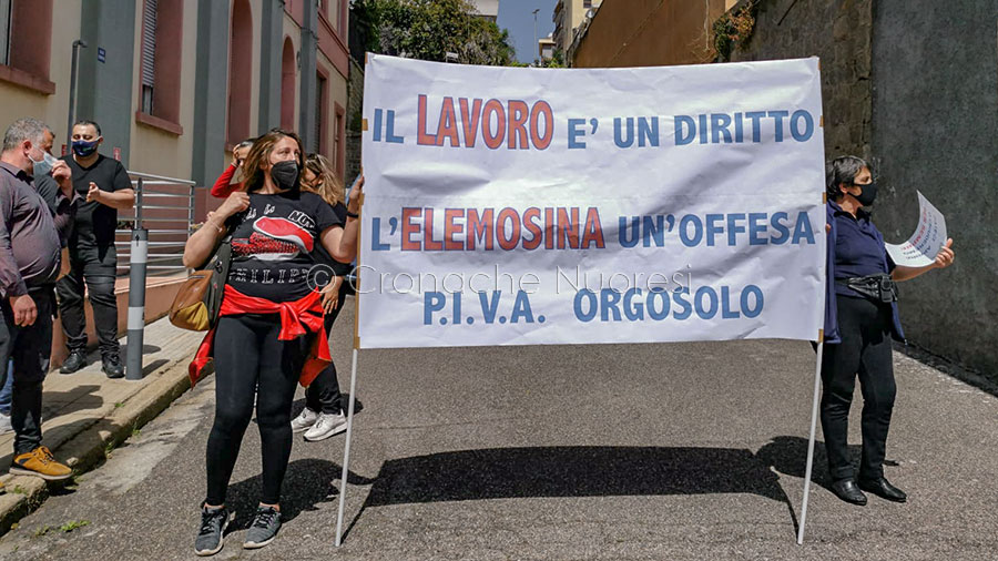1° Maggio: giornata internazionale di solidarietà e di lotta dei lavoratori e delle lavoratrici