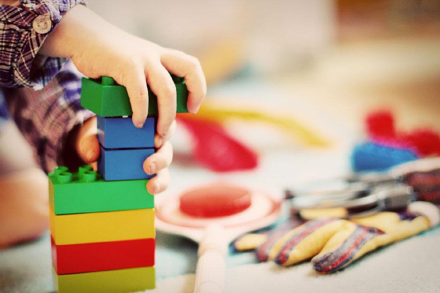 """2 aprile. """"L'Autismo è tutti i giorni"""": lettera di una madre nuorese"""
