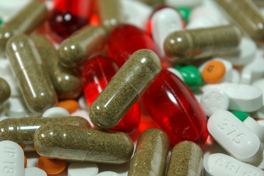 In arrivo la pillola anti Covid: si potrà prendere a casa come qualsiasi medicina