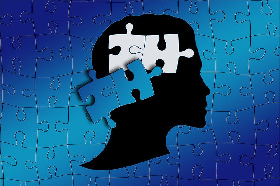 Conoscere l'autismo… ovvero l'autismo spiegato da chi lo vive in prima persona
