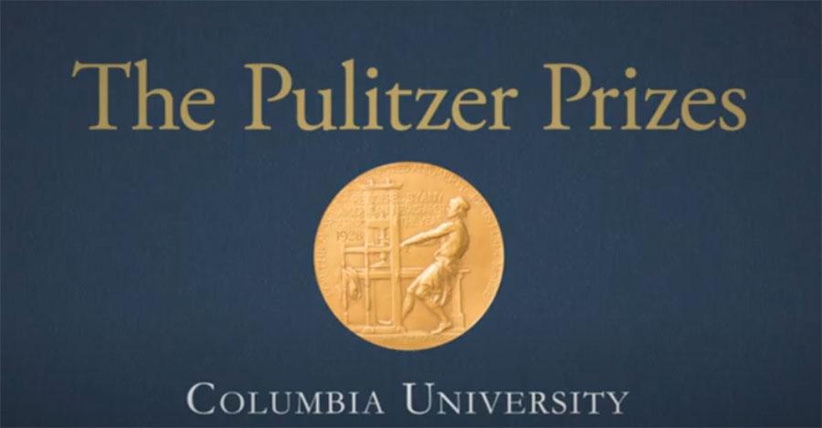 Riconoscimento speciale del Pulitzer per Darnella Frazier: filmò col cellulare la morte di George Floyd