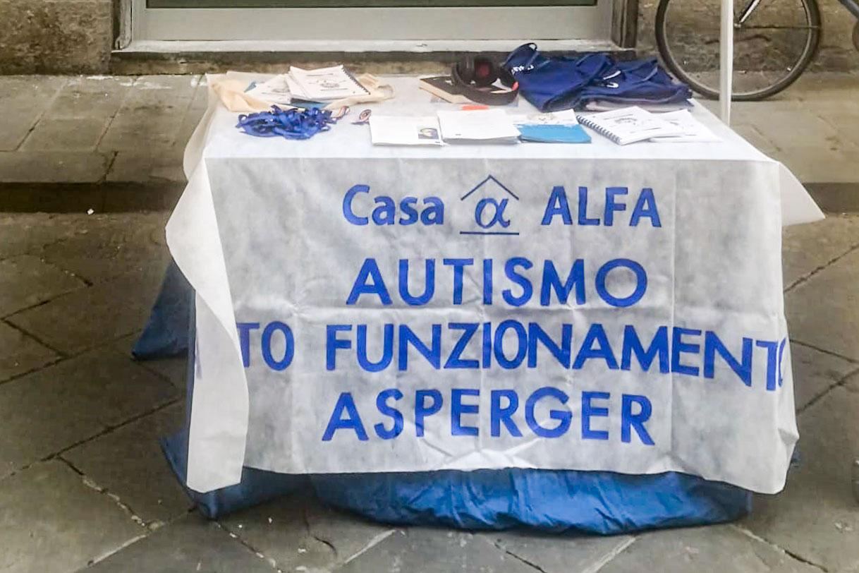"""Il 18 giugno Giornata dell'Orgoglio Autistico!: """"ecco perché faccio attivismo"""""""