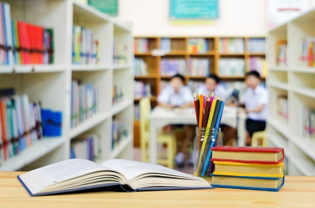 La pandemia ha aggravato la dispersione scolastica