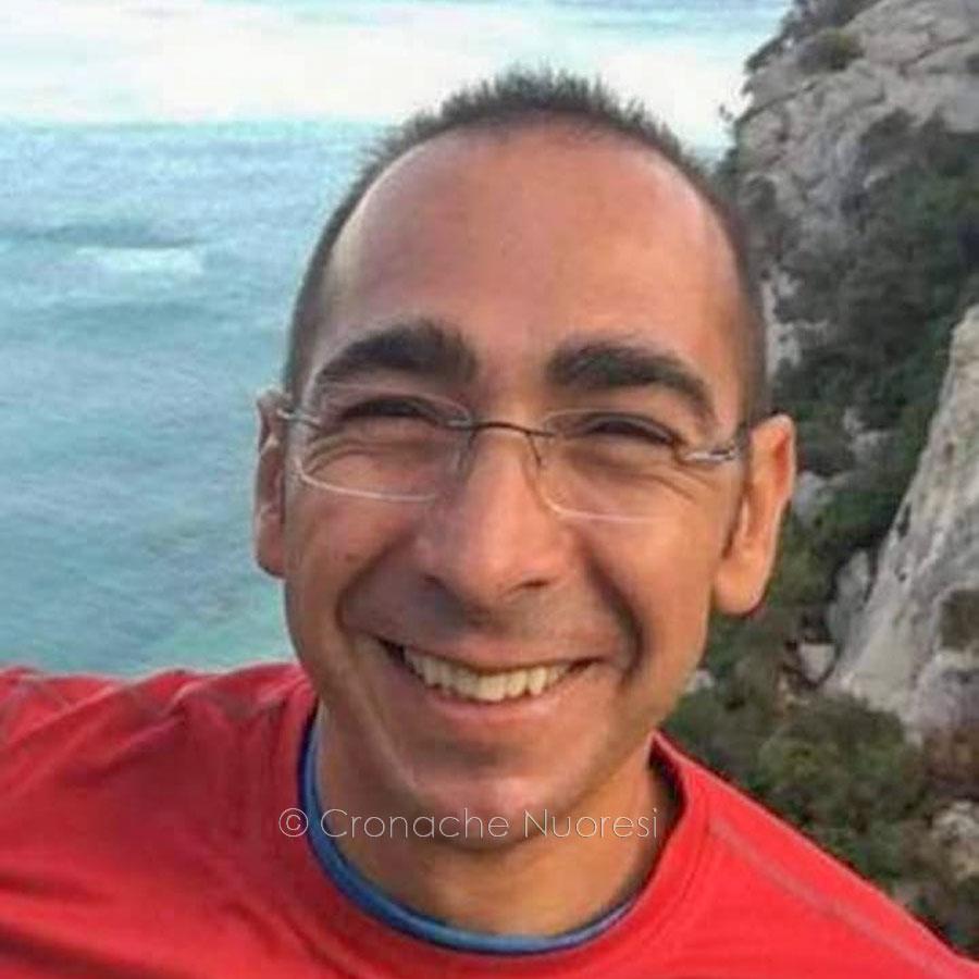 """Sandro Sedda: """"Ringraziamo quanti ci sono stati vicini"""". Intanto si indaga sulle cause della morte del sub"""