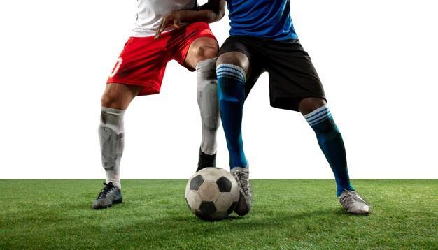 I prossimi impegni delle squadre di calcio italiane in Europa fra over e under