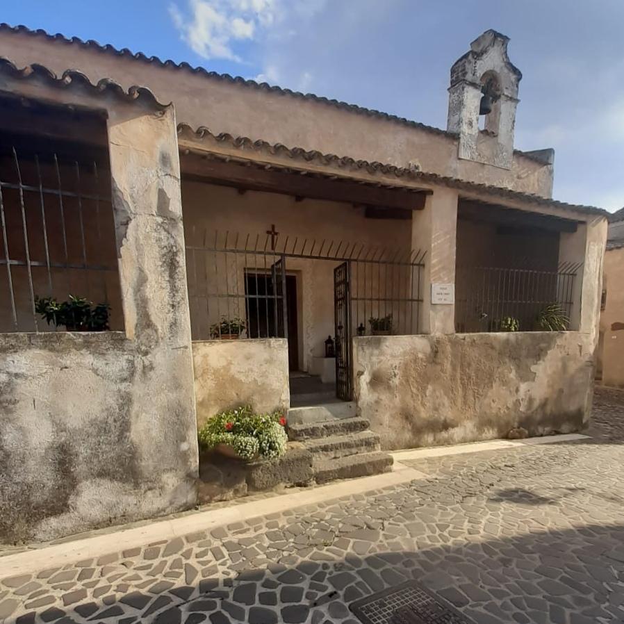 Nuoro. Un weekend all'insegna del Fai tra il borgo di Galtellì e la Diga di Bau Muggeris